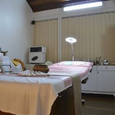VIP LASER CLINIC - MAURITIUS - VIP LASER CLINIC Med Spa