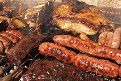 grigliata_carne