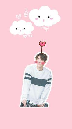 Nam Joo Hyuk Smile, Nam Joo Hyuk Cute, Weightlifting Fairy Kim Bok Joo Wallpapers, Nam Joo Hyuk Wallpaper, Jong Hyuk, Joon Hyung, Kim Book, Ahn Hyo Seop, Taiwan Drama