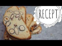 Cookies, Youtube, Desserts, Food, Crack Crackers, Tailgate Desserts, Deserts, Biscuits, Essen