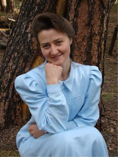 """Mildred """"Young Millie"""" Blackmore (""""married"""" to Warren Jeffs at 13). Rachel Jeffs, Warren's daughter by Barbara, remembered Millie's arrival. (http://www.vice.com/en_uk/read/the-search-for-the-missing-child-brides-of-mormon-polygamist-leader-warren-jeffs). Rachel says Millie cried a lot and that things got worse for the child after Warren """"married"""" 12-year-old Alyshia Rae and Nolita Colleen Blackmore. """"I saw her struggle emotionally."""" Rachel said of Millie, """"She wasn't really stable."""" Poor…"""