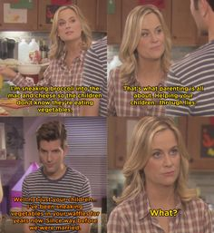 "Hilarious Deleted Scenes From ""Parks And Rec's"" Final Season That'll Make You Miss The Show April and Andy pranking someone with lobsters is HYSTERICAL.April and Andy pranking someone with lobsters is HYSTERICAL. Parks And Recreation Ben, Parks And Rec Quotes, Movie Quotes, Funny Quotes, Quotes Quotes, Lyric Quotes, Famous Quotes, Wisdom Quotes, True Quotes"