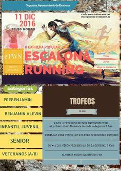 http://www.evedeport.es/index.php/noticias/inscripciones