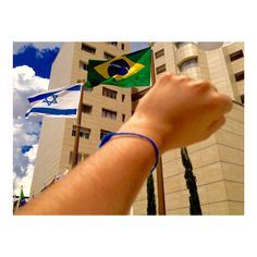 Projeto #eumeamarroemIsrael #5511 #Brasil #Sp #TemplodeSalomãoSp ®✌️