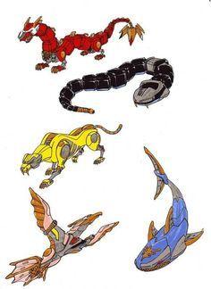 Marvel Posters, Pokemon, Kamen Rider, Culture Art, Character, Anime, Green Power Ranger, Power Rangers Super Samurai, Cartoon