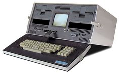 osborne-1-prototype