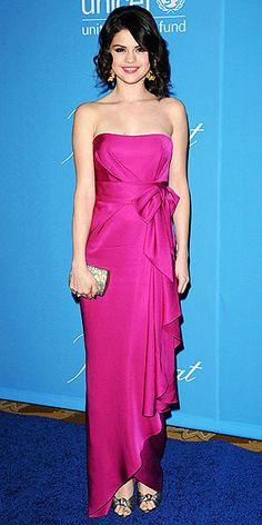 selena gomez dresses   Selena Gomez Dresses & Style