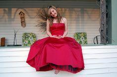 prom dress botiques in columbia sc