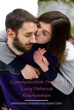 The Truth About Communication In a Long Distance Relationships Relationship Advice Quotes, Relationship Posts, Real Relationships, Distance Relationships, Marriage Advice, Love And Marriage, Finding Your Soulmate, Love Advice, Long Distance