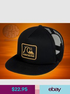 f06111c84d6 Details about Hat Fascinator Vintage Veil 1940 s Hollywood ...