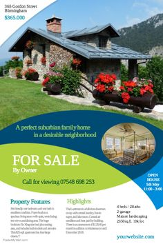 real estate agent flyer resumess franklinfire co