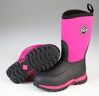 Muck boots are a famous boot variety. They look stunning. They are known for their strength and shape. The shape and size of these boots make them very attractive. People like to see men wearing such boots. If you want to look tough and smart, you should wear these boots. There are many wonderful varieties of boots. You can choose the pair that suits you best. With these boots, you will look very fine. You will be pleased with their comfortable fabric. These boots are spacious and look good…