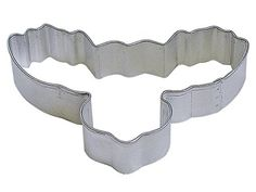 RM Moose Head 45 Cookie Cutter in Durable Economical Tinplated Steel >>> Want additional info? Click on the affiliate link Amazon.com on image.