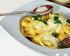 Yams, Tortellini, Macaroni And Cheese, Pizza, Soup, Ethnic Recipes, Kitchen, Romania, Cucina