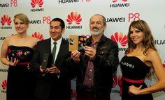 #HuaweiP8 llega al #Perú: Diseño elegante y creatividad sin límites http://www.technopatas.com/huawei-lanza-en-peru-el-p8-diseno-elegante-y-creatividad-sin-limites/?utm_content=buffer792aa&utm_medium=social&utm_source=pinterest.com&utm_campaign=buffer .Huawei Perú #tecnología