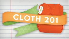 Cloth 201: Add Cloth Diapers to Your Suitcase. When it comes to vacation and traveling with cloth diapers, it can be easier said than done. But with these helpful tips, you can take your cloth diapers anywhere and leave the worries behind! cottonbabies.com