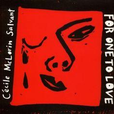 Cécile+McLorin+Salvant+For+One+To+Love+2LP+Vinil+180gr+Kevin+Gray+Mack+Avenue+Records+RTI+2015+USA+-+Vinyl+Gourmet