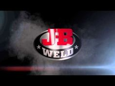 J-B Weld Epoxy Adhesives for DIY Projects jbweld.com