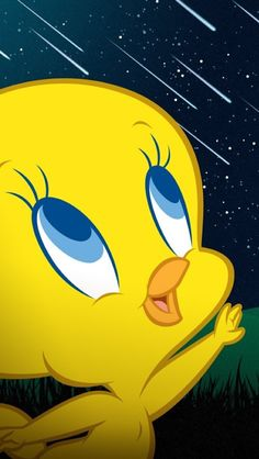 Tweety Yellow Full HD Pictures Tweety Wallpapers Wallpapers