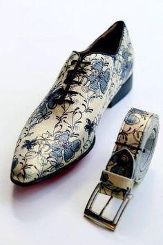 2b223f2dd7c Gentlemanstore.de - The № 1 gentleman shop! Classic products for men.