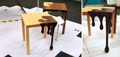 kreatif-masa-tasarımları