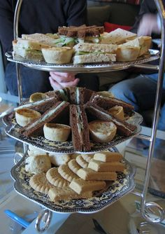 Google Image Result for http://www.great-birthday-party-ideas.com/image-files/tea-party-10.jpg
