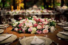 #wedding #decoration