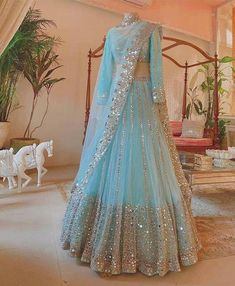 Indian Wedding Gowns, Party Wear Indian Dresses, Designer Party Wear Dresses, Party Wear Lehenga, Indian Gowns Dresses, Indian Bridal Outfits, Indian Fashion Dresses, Bridal Dresses, Lehenga Wedding