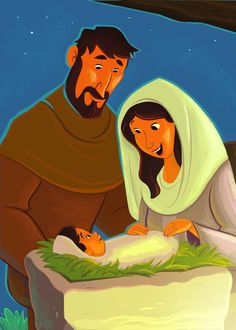 Baby Jesus Clipart Free #babyclipart #babyjesusclipart #christmasclipart #newclipart #freedownloadclipart #clipart2021 Baby Jesus, Free Baby Stuff, All Things Christmas, Free Pictures, Coloring Pages, Disney Characters, Fictional Characters, Babe, Clip Art