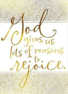 Beautiful Easter quote to remind us what the season is all about.