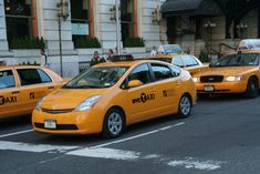 #Chicago's Largest Environmentally Friendly #Taxi Service. Call Now! (773) 273-9855