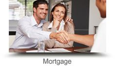 Want to know more about mortgages...... Keyes Realtors - Mary Smith