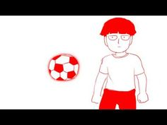 mp100 omake - Lifting - YouTube