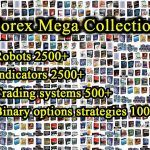 Step Stochastic – mt5 indicator - Download Forex Robots, Binary Option Robots, Forex Trading Systems And Indicators Forex Trading System, Forex Trading Strategies, Ebay, Collection, Issa, Robots, Appreciation, Chart, Projects