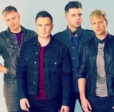 Twitter/Pics:@filandaily: 'Best Band Ever !!! ❤❤�' - See@https://twitter.com/filandaily/status/223107335688691712/photo/1! :-) x