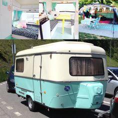westfalia 1964 wohnwagen pinterest oldtimer wohnwagen wohnwagen und oldtimer. Black Bedroom Furniture Sets. Home Design Ideas