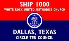 sea scouts of america | Sea Scouts (U.S.)