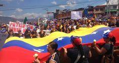 Daniel Corrêa: E espero que dia 22 de março,em que o povo conscie...