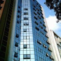 Foto de Pereira Skyscraper, Multi Story Building, Pereira, Pictures, Colombia, Fotografia, Skyscrapers