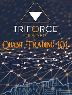 What Is Quant Trading? - Timothy Sykes