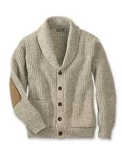 online shopping for Orvis Men's Wool-Blend Shawl Cardigan Sweater from top store. See new offer for Orvis Men's Wool-Blend Shawl Cardigan Sweater Mens Fashion Sweaters, Cardigan Fashion, Sweater Cardigan, Men Sweater, Mens Shawl Collar Cardigan, Fashion Vest, Fashion Guide, Fashion Advice, Fashion Trends
