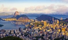 Things not to miss in Brazil | Photo Gallery | Rough Guides