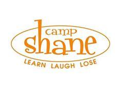 San Antonio Our Kids Camp Directory   http://campshane.com/