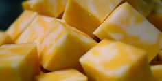 You Can Thank Genetic Engineering For Your Delicious Cheese