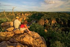 One of the most dramatic views in the Kruger Park South Africa, Grand Canyon, African, Explore, Park, Country, Places, Nature, Traveling