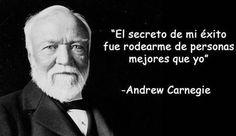 # marketing en español