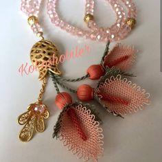 Bargello, Needlework, Drop Earrings, Embroidery, Bracelets, Crafts, Youtube, Jewelry, Design