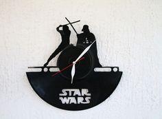 star-wars-clock.jpg (1536×1129)