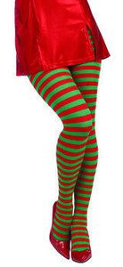 Sexy Elf Adult Costume (Green) | Sexy, Green and Christmas holidays