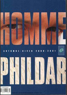 MUY BUENO -------   phildar 338 tricomix_Page_001